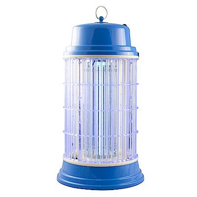 anbao安寶10W捕蚊燈 AB-9610