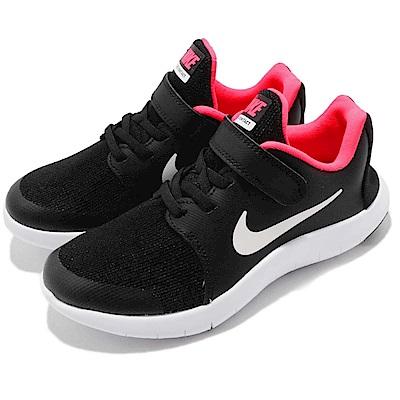 Nike 慢跑鞋 Flex Contact 2 PSV 童鞋