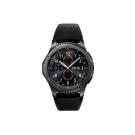 Samsung Gear S3 Frontier (冒險家) 智慧手錶
