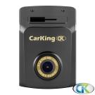 CarKing  A7 安霸A7+ SONY鏡頭高階畫質行車記錄器-快