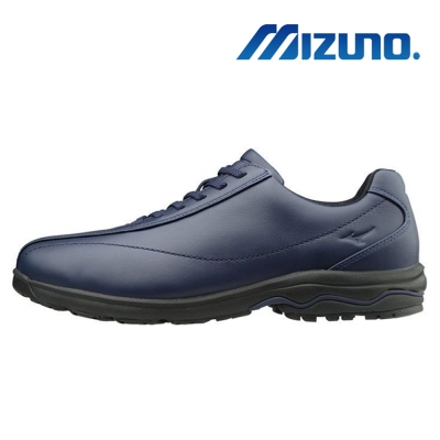 Mizuno  LD40ⅣSW 男健走鞋 B1GC171814