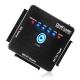 伽利略專業加強版 SATA&IDE TO USB3.0 光速線 product thumbnail 1