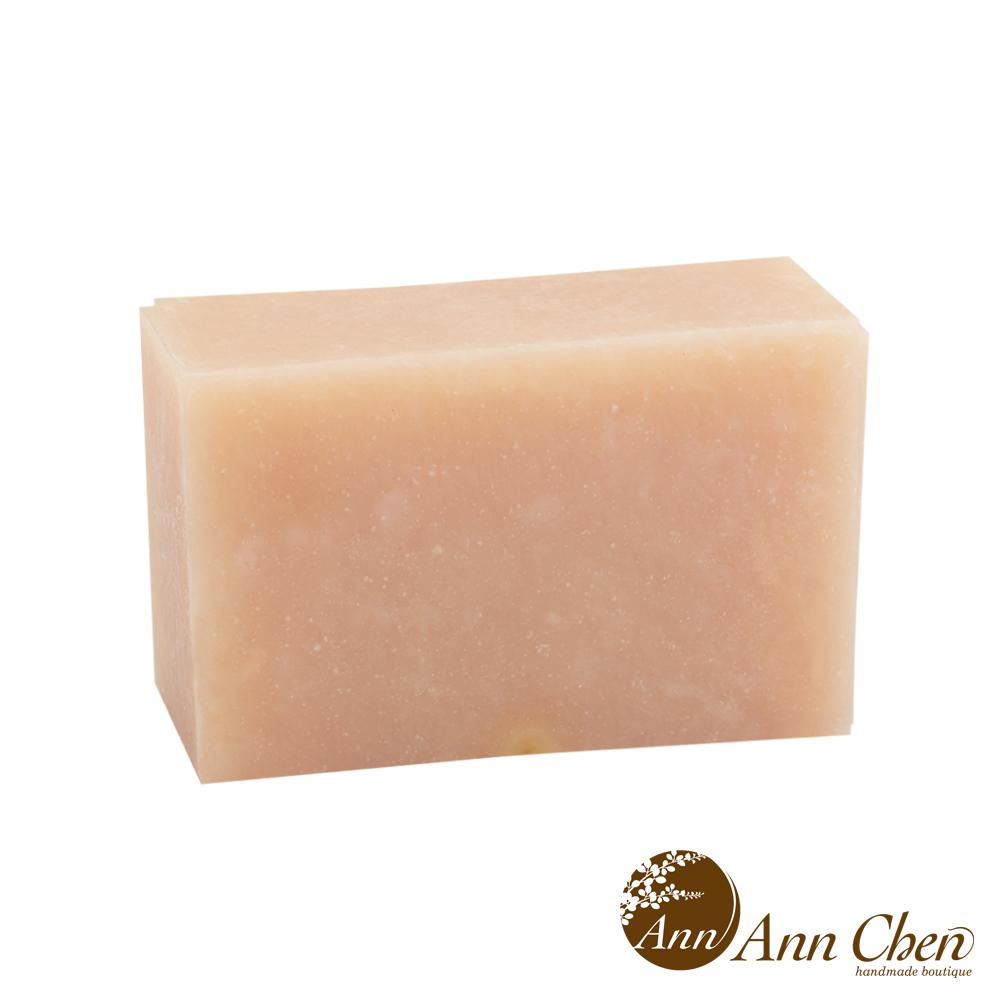 陳怡安手工皂-脂蜜之皂手工皂110g(滋養潤滑系列)
