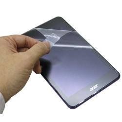 EZstick ACER B1-750 專用 靜電式平板LCD液晶螢幕貼