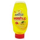 Astonish英國潔 檸檬生薑滋潤洗碗精1瓶(600mlx1)