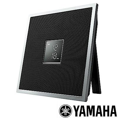 Yamaha山葉 桌上型音響 ISX-18 -黑色