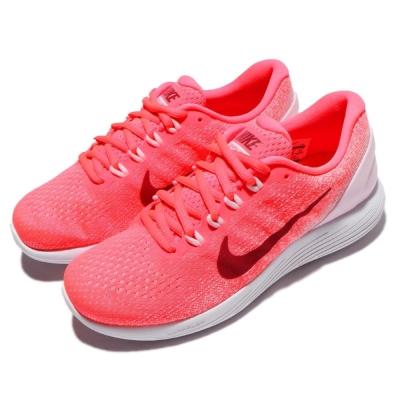 Nike Wmns Lunarglide 9女鞋