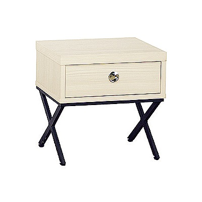 AS-賈斯特雪松多功能椅-41x36.5x42cm
