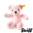 STEIFF德國金耳釦泰迪熊 - My First Steiff  (經典泰迪熊)
