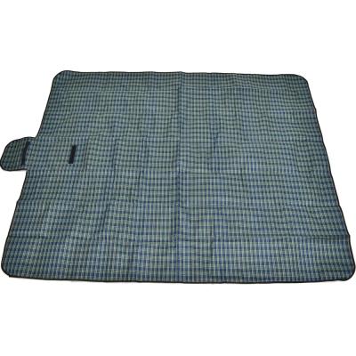 150*180CM野餐地墊