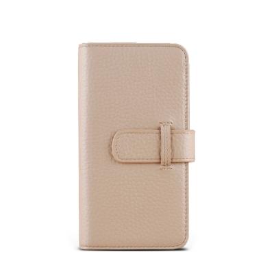 STORY皮套王 HTC M9 筆記本款PDA式硬殼 客製化皮套