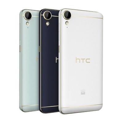 HTC Desire 10 Lifestyle (D10u) 5.5吋智慧型手機