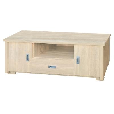 Boden-貝洛4尺電視櫃/長櫃(兩色可選)-120x40x47cm