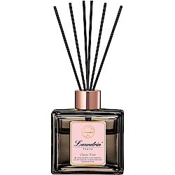 日本朗德林Laundrin 香水系列擴香80ml 經典花蕾香