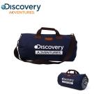 Discovery Adventures 航海系列 大容量行李袋 肩背包 52L