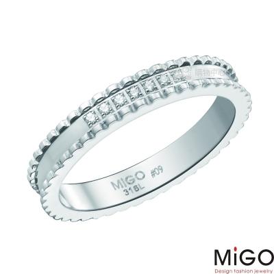 MiGO-漾動女戒