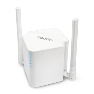 TAMIO 無線寬頻分享器R3