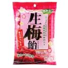 立夢 生梅糖(85g)