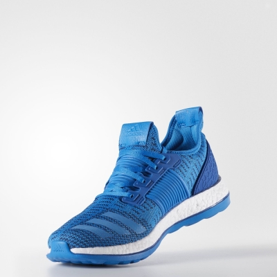 adidas-PUREBOOST-ZG-男-慢跑鞋