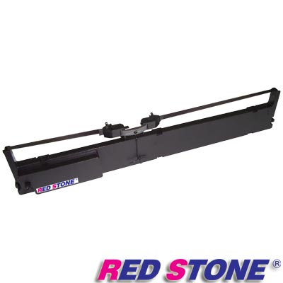 RED STONE for IBM  9068  A 01 色帶(黑色)