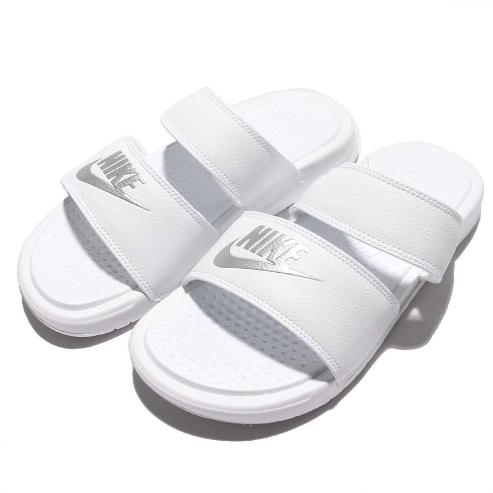 拖鞋 Nike Benassi Ultra 女鞋男鞋