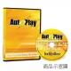 AutoPlay Media Studio-Single Developer單機授權 product thumbnail 1