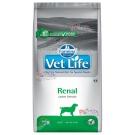 Farmina法米納 獸醫寵愛天然處方系列-犬用腎臟配方 2kg