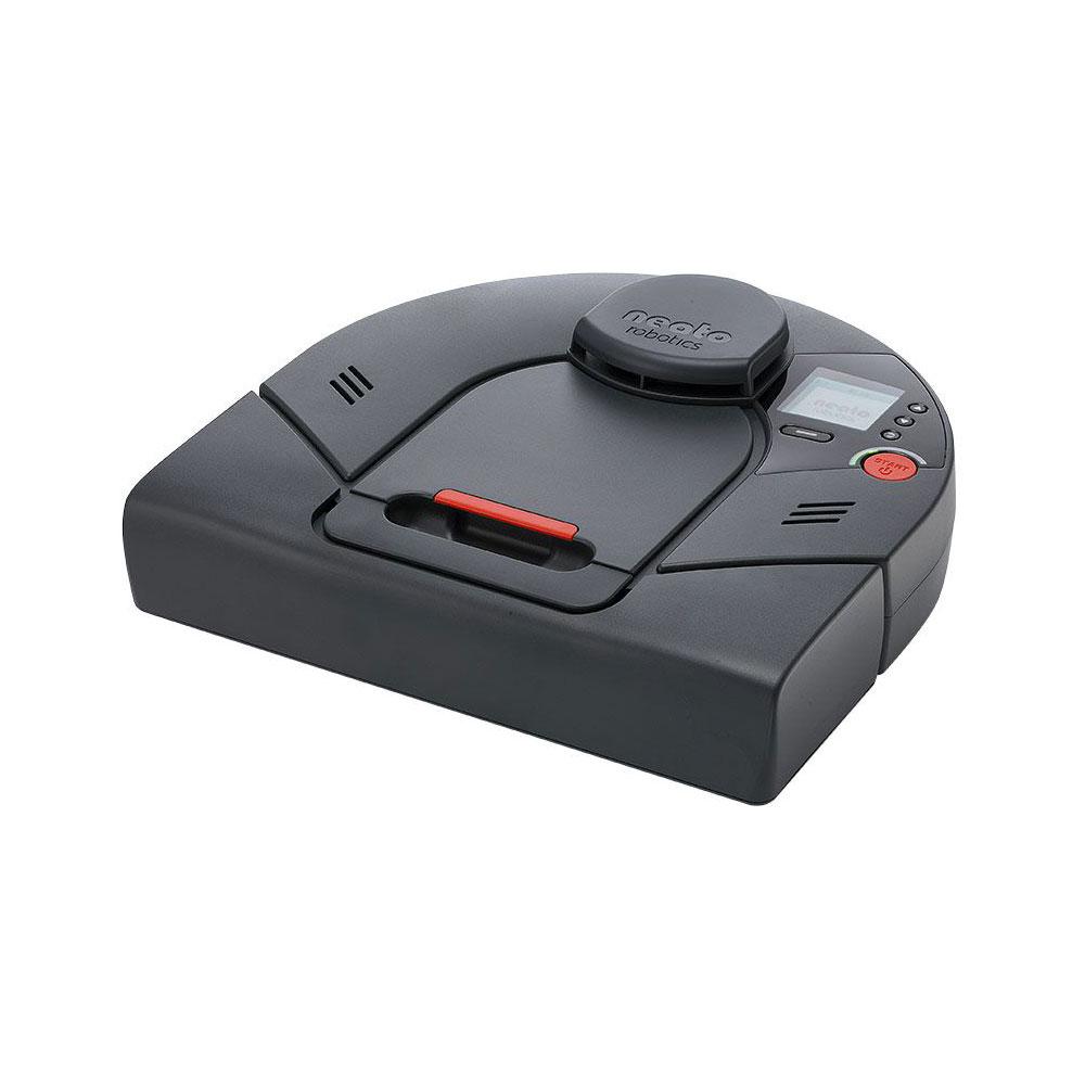 美國 Neato XV-15 雷射智慧型掃描機器人定時自動吸塵器 (超值組)