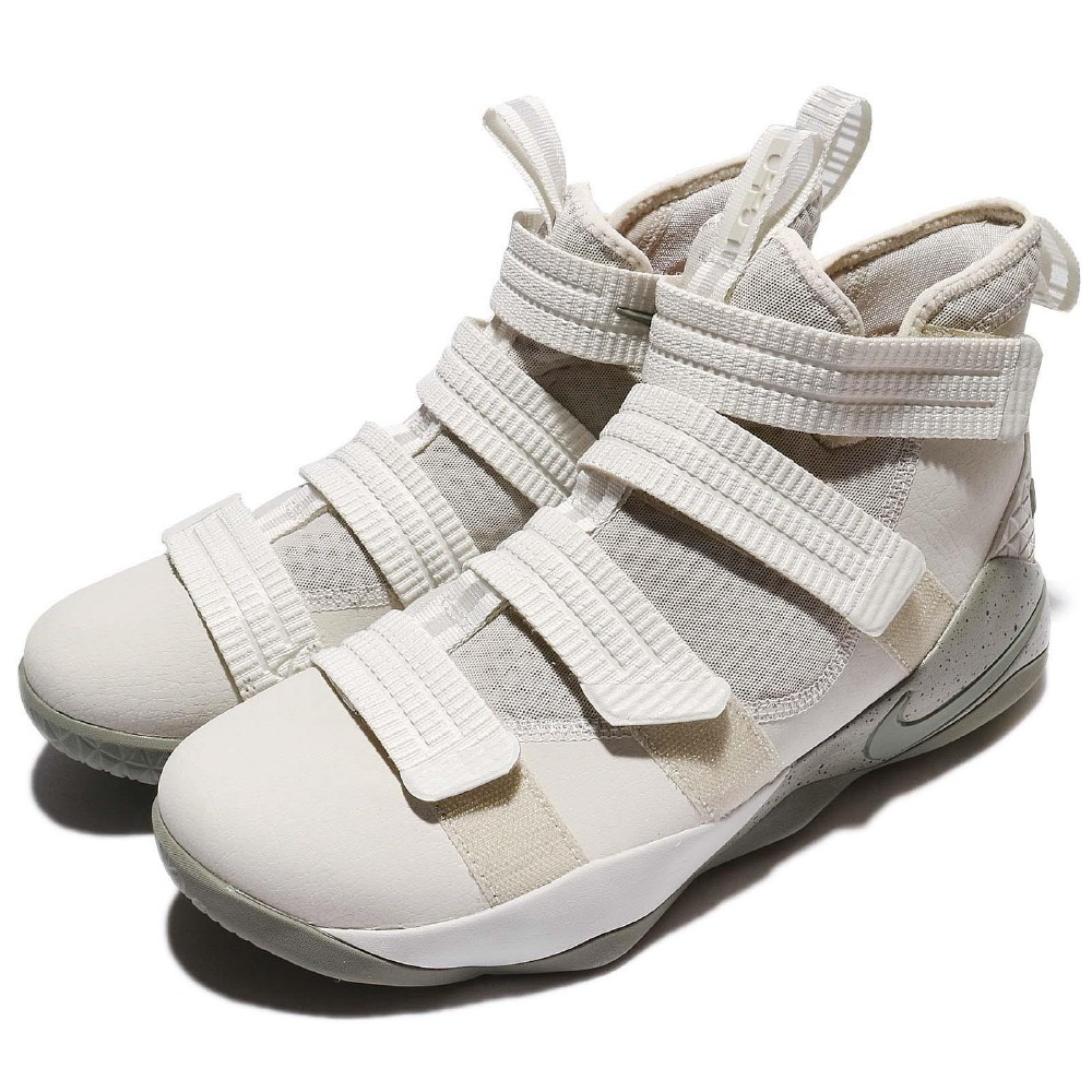best loved 83dfa cf4cd Nike Lebron Soldier XI 男鞋 | 籃球鞋 | Yahoo奇摩購物中心