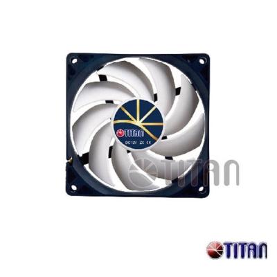 TITAN創新智慧型微控風扇(9225)