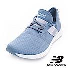 NEWBALANCE女性多功能訓練鞋WXNRGPGD女性藍