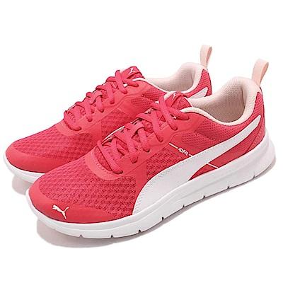 Puma 慢跑鞋 Flex Essential 女鞋