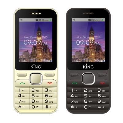 【KING】G628+ 軍用園區資安手機