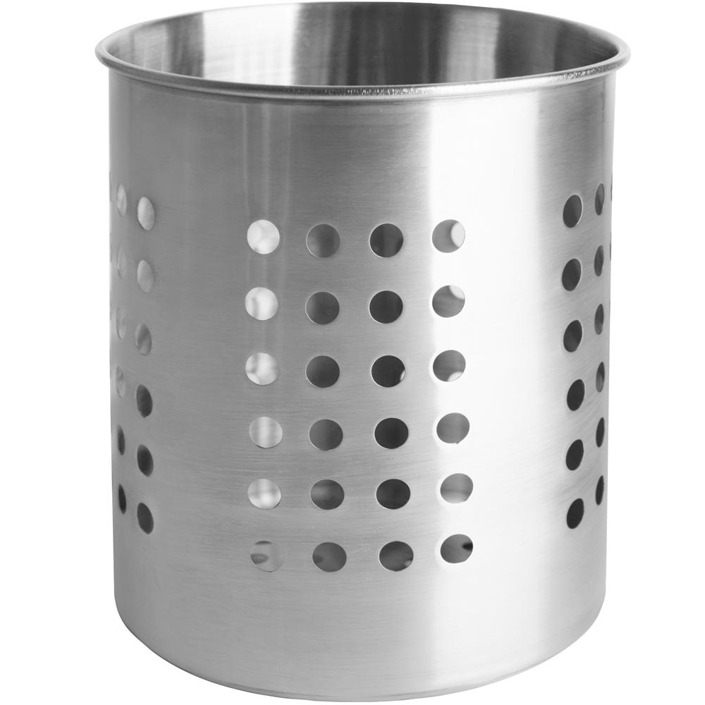 EXCELSA 鏤空餐具瀝水筒