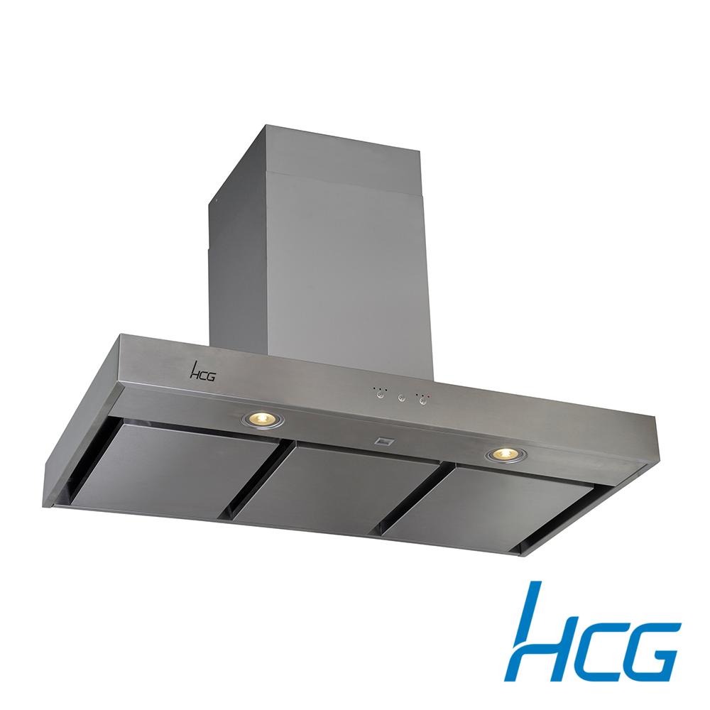 和成 HCG 數位光能全自動除油煙機 SE798S