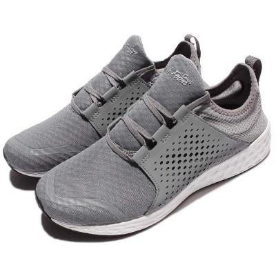 New Balance 慢跑鞋 紐巴倫 運動 跑鞋 男鞋