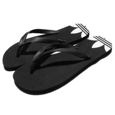 adidas 涼拖鞋 ADI Sun W 女鞋