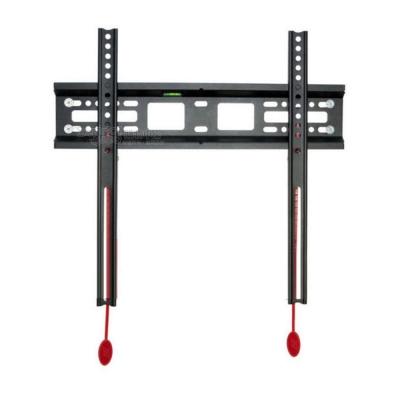 液晶壁掛架 全新適用32-50吋 AW-D02