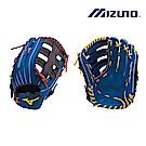 Mizuno 美津濃 棒球手套MVP 1ATGS80890