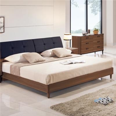床架-雙人加大6尺-狄亞寶特-AS