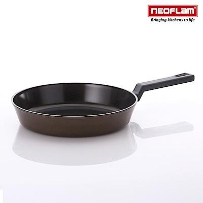 韓國NEOFLAM Reverse系列28cm陶瓷不沾平底鍋(電磁)