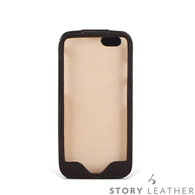STORYLEATHER HTC 10 / U11 雪柏式 客製化皮套