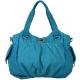 薇娜 WAYNA - 多口袋設計肩背側背兩用包 台灣製造 EV-8951-六色可選 product thumbnail 1