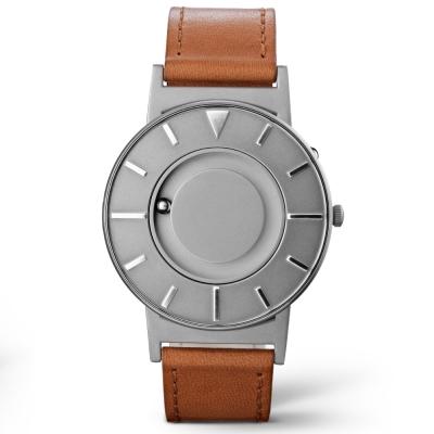 EONE 美國設計品牌 Bradley 觸感腕錶-航海家/40mm