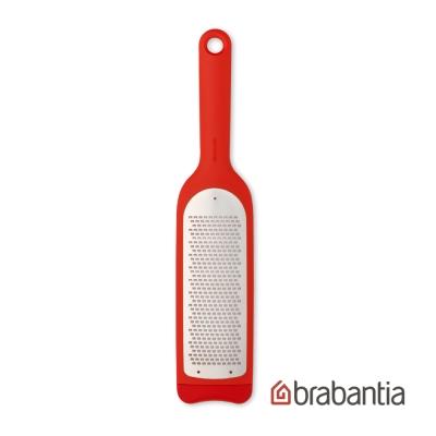 Brabantia 磨泥器-細
