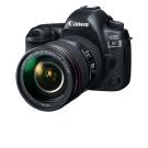 Canon EOS 5D Mark IV+24-105mm f/4L II (平輸中文)