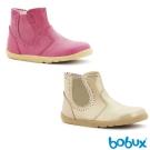 Bobux 紐西蘭 i walk 童鞋學步鞋 經典款馬靴系列