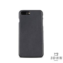 iphone i7 Plus / i8 Plus 5.5吋 Style-i7P1 客製化手機殼