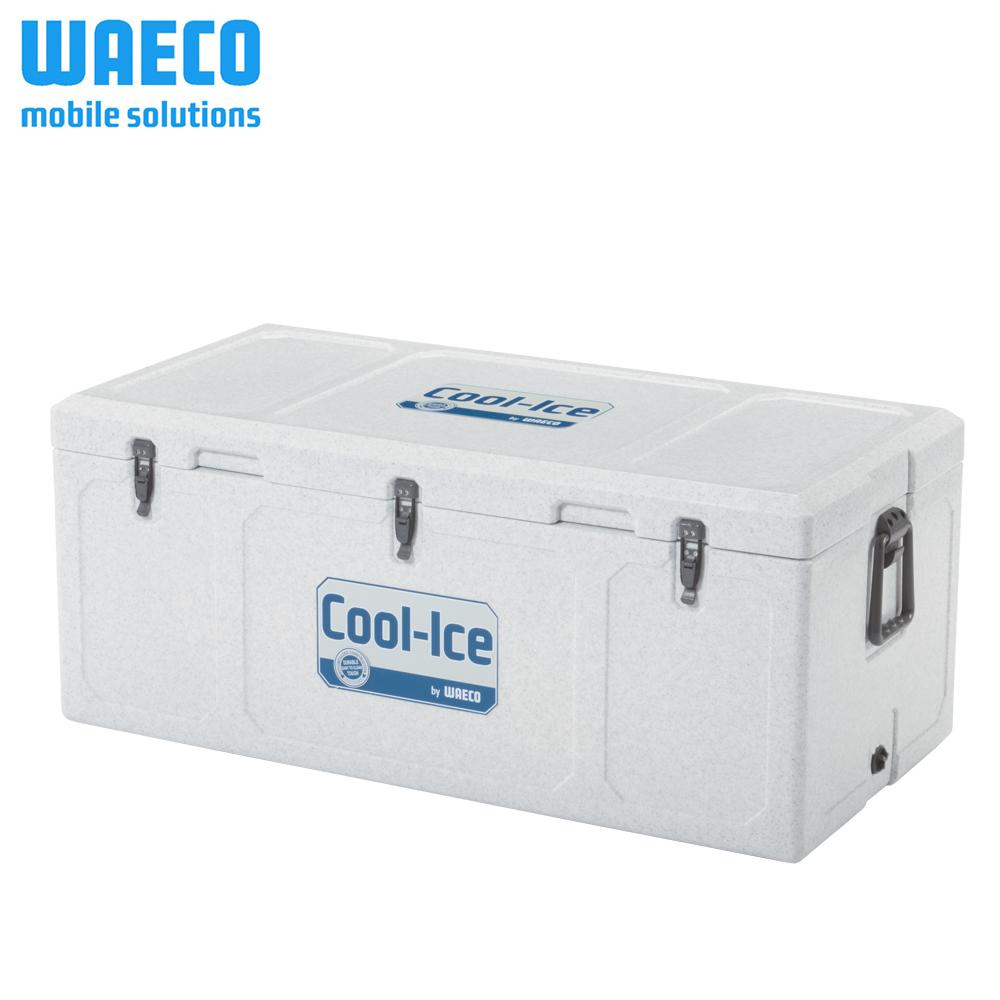 德國 WAECO 可攜式COOL-ICE 冰桶 WCI-110