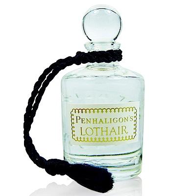 PENHALIGON'S潘海利根 Lothair運茶船淡香水5ml (禮盒拆售無盒版)